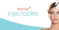Affordable Botox