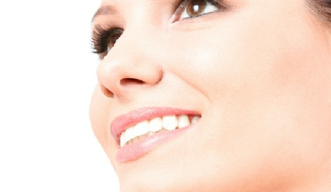 Non surgical face lift